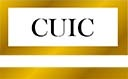 Casualty Underwriters Insurance Company (CUIC)